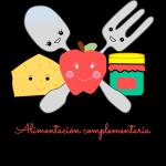 La alimentación complementaria