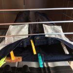 Facilitadores en la vida con hijos: tender para no planchar y otras artes de la colada