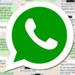 Cómo sobrevivir al grupo de Whatsapp de padres: el regalo para la seño