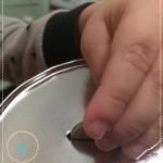 Cómo enseñar a un niño a ahorrar: la hucha de los 2 €