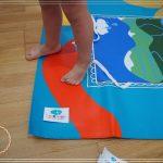 Convierte tus muebles en juguetes: Chirimiri kids
