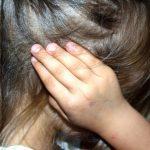 Prevención del acoso escolar: estrategias para la familia