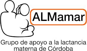 AlMamar logo