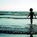 Niños de vacaciones, cómo sobrellevarles en casa