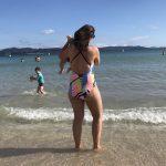 El verano mola, en Instagram (y sin hijos)