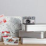 Retrobox, un regalo original y diferente (¡con sorteo!)
