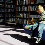 Ideas y materiales para trabajar la lectoescritura jugando